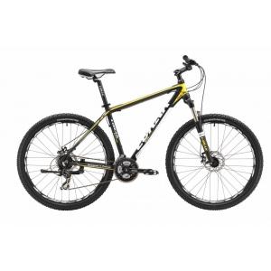Велосипед горный Lorak LX 10 (2016)