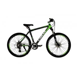 Велосипед горный Lorak LX 20 26