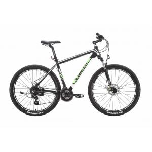Велосипед горный Lorak LX 20 27,5