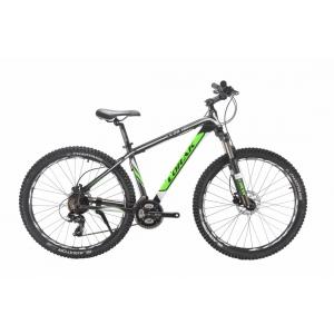 Велосипед горный Lorak LX 20 HD (2016)