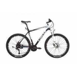 Велосипед горный Lorak LX 30 27,5