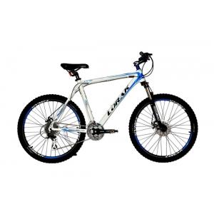 Велосипед горный Lorak LX 40 26