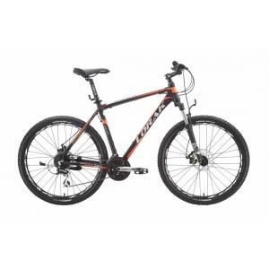 Велосипед горный Lorak LX 40 27,5