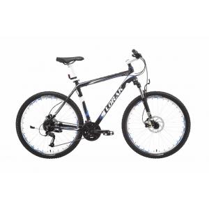 Велосипед горный Lorak LX 50 27,5