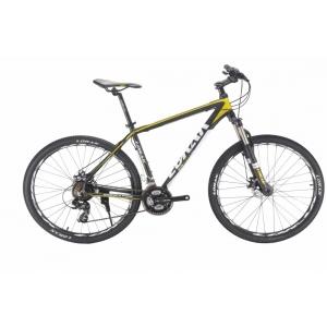 Велосипед горный Lorak LX 5 (2016)