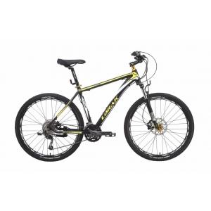 Велосипед горный Lorak LX 60 27,5
