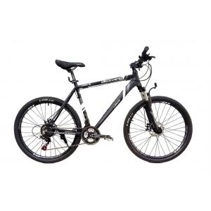 Велосипед горный Lorak SE (2016)