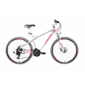 Женский велосипед Lorak Glory 1000 (2015)