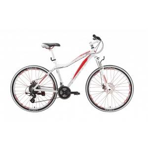 Женский велосипед Lorak Glory 200 (2015)