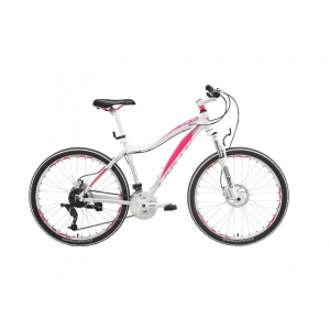 Женский велосипед Lorak Glory 300 (2015)