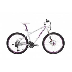 Женский велосипед Lorak Glory 4000 (2015)