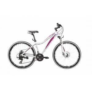 Велосипед женский Lorak Glory 100 (2016)