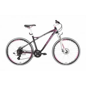 Велосипед женский Lorak Glory 2000 (2016)