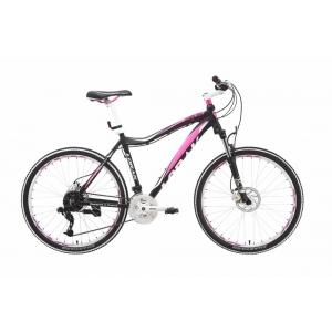Велосипед женский Lorak Glory 300 (2016)