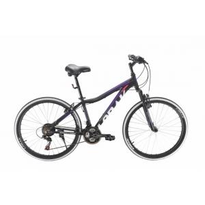 Велосипед женский Lorak Glory SE (2016)
