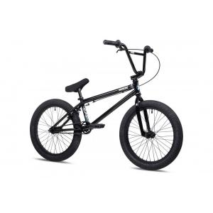 BMX Mankind NXS JR 20 (2020)