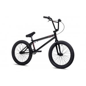 BMX Mankind NXS XL 20 (2020)