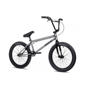 BMX Mankind Sureshot XL 20 (2020)