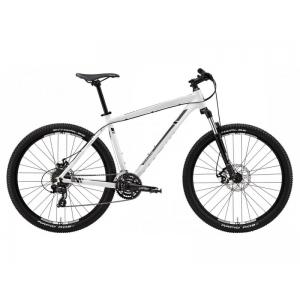 Горный велосипед Marin Bobcat Trail 7.3 (2015)