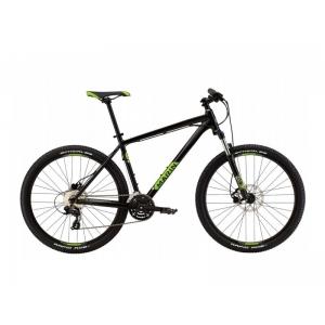 Горный велосипед Marin Bobcat Trail 7.3 (2016)