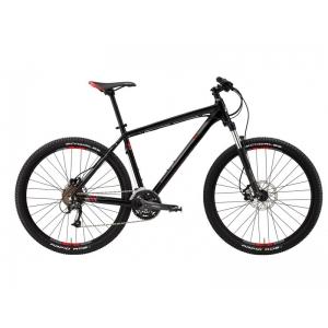 Горный велосипед Marin Bobcat Trail 7.4 (2015)