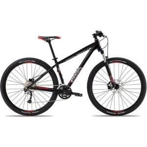 Горный велосипед Marin Bobcat Trail 7.4 (2016)