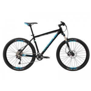 Горный велосипед Marin Bobcat Trail 7.5 (2015)