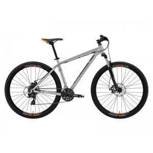 Горный велосипед Marin Bobcat Trail 9.3 (2015)