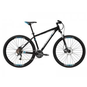 Горный велосипед Marin Bobcat Trail 9.4 (2015)