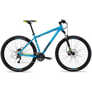 Горный велосипед Marin Bobcat Trail 9.4 (2016)