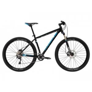 Горный велосипед Marin Bobcat Trail 9.5 (2015)
