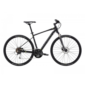Горный велосипед Marin San Rafael DS3 (2015)