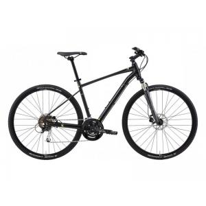 Горный велосипед Marin San Rafael DS3 (2016)