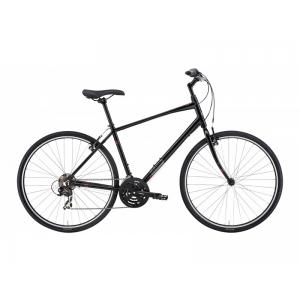 Горный велосипед Marin Larkspur CS1 (2015)
