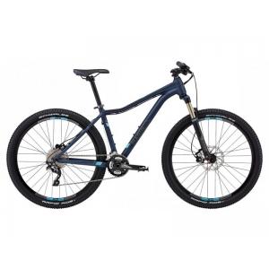 Женский велосипед Marin Juniper Trail WFG 7.5 (2015)