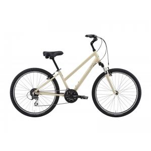 Женский велосипед Marin Stinson ST (2015)