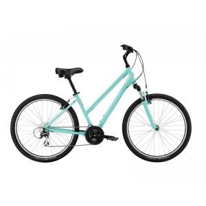 Женский велосипед Marin Stinson ST (2016)