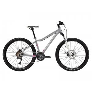 Женский велосипед Marin Wildcat Trail WFG 6.4 (2015)