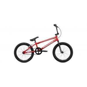Bmx велосипед Mongoose Title Pro XL BMX (2020)