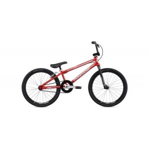 Bmx велосипед Mongoose Title Expert  BMX (2020)