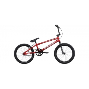 Bmx велосипед Mongoose Title Pro XXL BMX (2020)