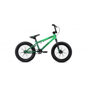 Bmx велосипед Mongoose Legion L16 BMX (2020)