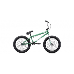 Bmx велосипед Mongoose Legion L60 BMX (2020)