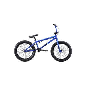 Bmx велосипед Mongoose Legion L20 BMX (2020)