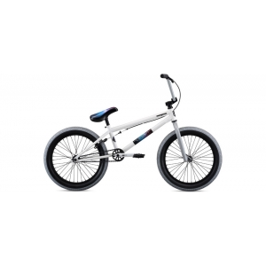 Bmx велосипед Mongoose Legion L40 BMX (2020)