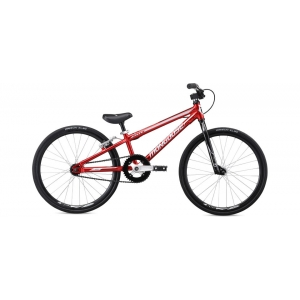 Bmx велосипед Mongoose Title Mini BMX  (2020)