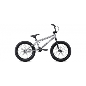 Bmx велосипед Mongoose Legion L18 BMX (2020)