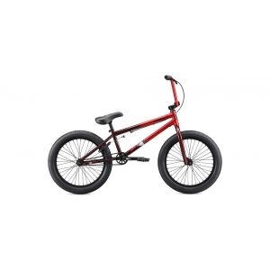 Bmx велосипед Mongoose Legion L80 BMX (2020)
