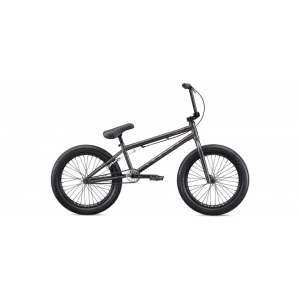 Bmx велосипед Mongoose Legion L100 BMX (2020)