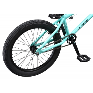 Bmx велосипед Mongoose Legion L80 (2018)